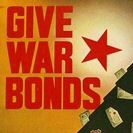 Thumbnail:  Give War Bonds